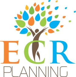 ECR Planning